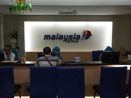 Malaysia Airlines Is Offering Refunds To All Ticket Holders