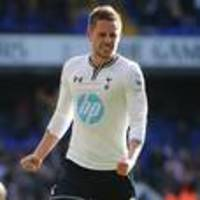 swans and spurs tie up deals