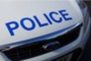 Up to 20 involved in Kingsbridge street brawl