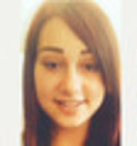 Missing teenage girl Simona Kozlovska found safe and well