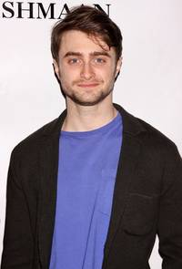 Daniel Radcliffe Opens Up About Losing His Virginity: It's 'a Really Good First Time'