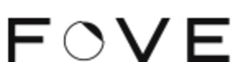 FOVE, the World's First Eye Tracking Head Mount Display! Aiming for Global Game and Medical Markets