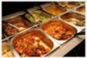 Derbyshire's best Chinese takeaway, according to you - the...
