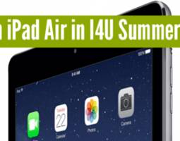 $499 ipad air or ipad air 2 giveaway