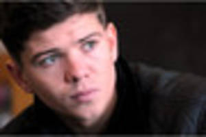 Luke Campbell signs sponsorship deal with Hugh Rice Jewellers