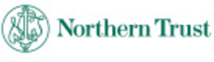 Senior Investment Officers Join Outsourced CIO Team at Northern Trust