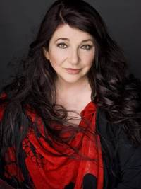 Kate Bush Requests Fans Not Film Or Take Photos Of Her Shows