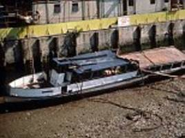marchioness tragedy remembered: families to gather for cathedral service 25 years after 51 people lost their lives in river thames pleasure boat disaster