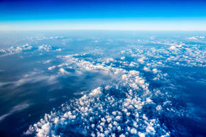 NASA finds unexpectedly high levels of banned ozone-depleting chemical