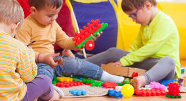 10 Surprising Facts and Figures About Child Care Costs