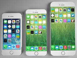 Here's Everything We Know About The iPhone 6 (AAPL)
