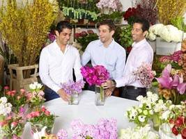 This Poker-Funded Startup Is Revolutionizing The Flower Industry