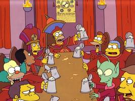 Obama's National Security Council Meeting Has Concluded: Here Are The People Bringing You ISIS Strategy