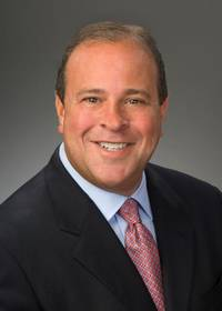 Bricker expands its Consumer Financial Services practice with addition of David Stein