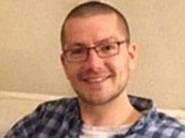 british ebola patient's parents say he's recovering well