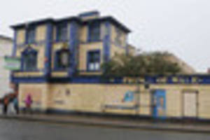 Prince of Wales pub set to be redeveloped while investors are...