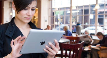 3 reasons the ipad is sliding - and the tablet biz may follow