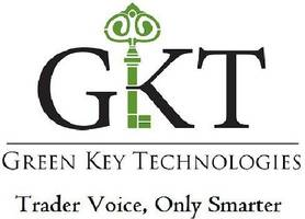Green Key Technologies Hires Managing Director for London Office