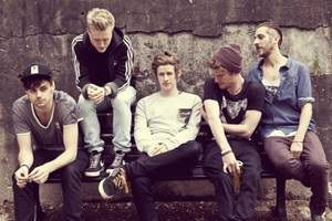 Track Of The Day 16/9 - Jakil
