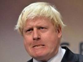 Boris Johnson and Lady gaga make into latest edition of Oxford Dictionary of Quotations