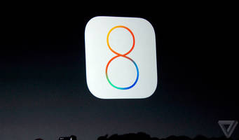 Apple's iOS 8 is now available on iPhone, iPad, and iPod touch