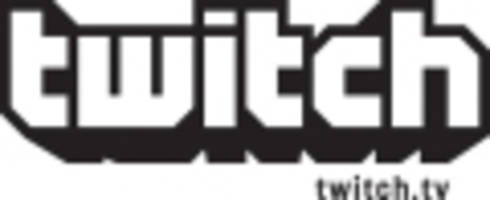 twitch announces deep integration with touchfish for ios