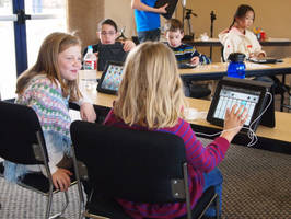 these startx startups make tablets into tools for teachers and students