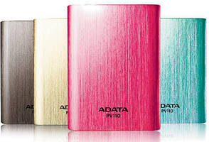 Meet the big daddy of power banks