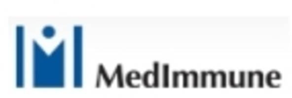 medimmune receives fast track designation from fda for development of medi3902 for prevention of nosocomial pneumonia
