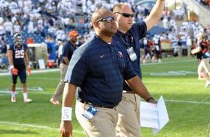 what's coming on 'acc gridiron live' this week