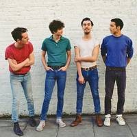 flyte introduce new single 'light me up'