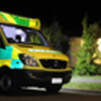 st john's cardiac arrest record outstrips global counterparts