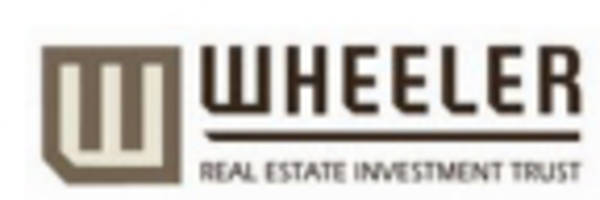 Real Estate Investment Trust : Chicago booth wins mba investment competition at unc