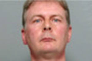 Former pilot who killed his wife in car crash fails to convince...