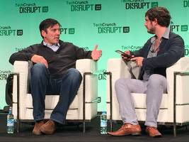 AOL CEO Tim Armstrong: 'There Are No Explicit Talks About A Deal With Yahoo' (AOL, YHOO)