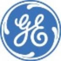 Ares Management & GE Capital Announce €1 Billion in Total Commitments Through ESSLP Joint Venture