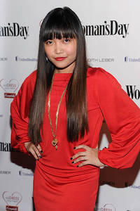 """Glee star Charice Pempengco opens up about her sexuality: """"I knew when I was five"""""""