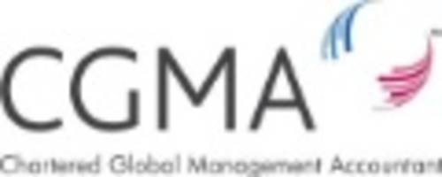cima, aicpa release new global management accounting principles to drive better organizational decision-making