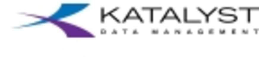 katalyst opens its third global iglass datacenter and hires new management
