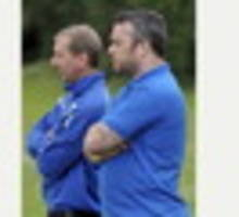 Flanagan pleased with spirit as Brentwood Town progress in FA...