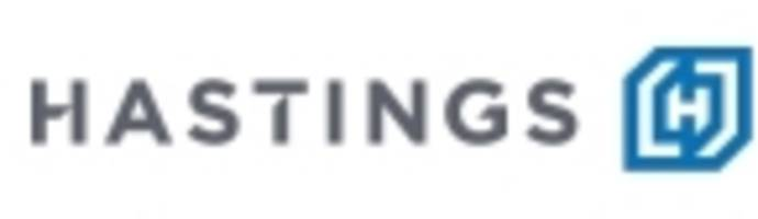 Hastings Adds to Its Investment Team in North America and Europe