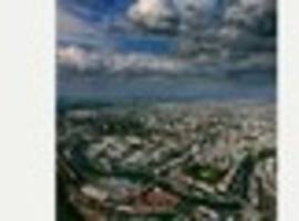 bristol 'must have greater control over     its finances'