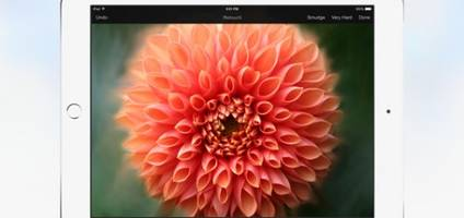 hands on: pixelmator for ipad is a valuable tool for artists and photographers