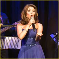 Celebrity Impressionist Sings 'Forget You' in 25 Different Voices!