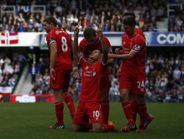 liverpool manager warns reds to plug leaky defence