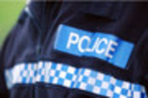 Man arrested after death of woman in Saltash released without...