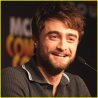 daniel radcliffe wants to see the harry potter studio tour