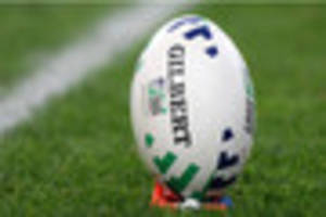 London Cornish get back on winning track with strong finish