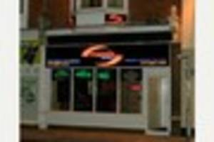 UPDATE: Man arrested at Masala Indian restaurant in Grimsby to be...
