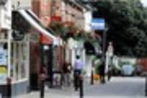Free event to support businesses to be held in Brentwood